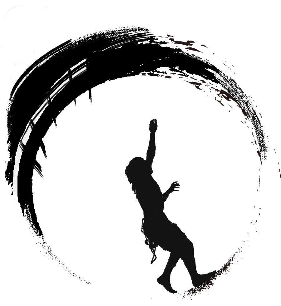 Ekinoxe's Company logo