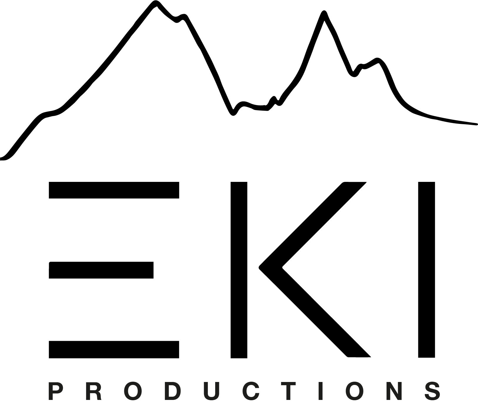 EKINOXE PRODUCTIONS
